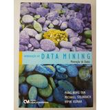 Introdução Ao Data Mining - Mineração De Dados