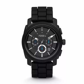 Reloj Caballero Fossil Fs4487