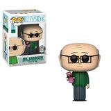 Funko Pop Mr. Garrison 18 - South Park