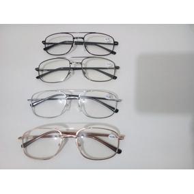 Kit Oculos De Grau Para Perto Atacado - Óculos no Mercado Livre Brasil 5bd4645f9f