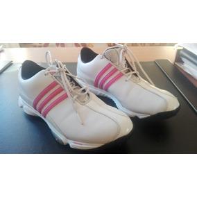 Zapatos Deportivos Damas Adidas Nuevos - Zapatos Deportivos en ... 2df8a1bb14414