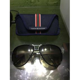 e9759f8804889 Oculos Tommy Hilfiger De Sol Outras Marcas - Óculos no Mercado Livre ...
