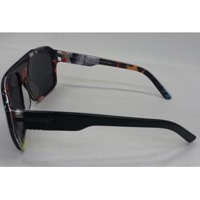 Oculos Rip Curl Masculino Lentes - Óculos no Mercado Livre Brasil e15a2b61d3