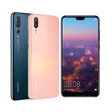 Huawei Mate 20 Lite 230$ Huawei P20 Pro 128gb 320$