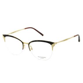 Armação Redonda Ana Hickmann - Óculos no Mercado Livre Brasil 9d33378c11
