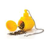 Infusor De Te Submarino ( Yellow Submarine )