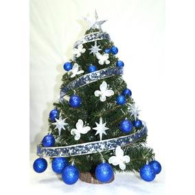 b2b838850f03f Árboles de Navidad en Mercado Libre Argentina