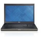 Dell Precision M6800 I7.4910mq 8gb 1tb (a Pedido En Caja)