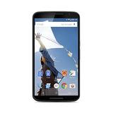 Celular Desbloqueado Motorola Nexus 6 Xt1103, 32g No Es Gara
