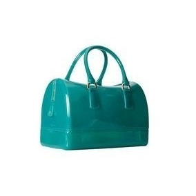 7cba2fea1 Cartera Panameña Candy Bag De Rouge, Color Fucsia - Ropa y ...