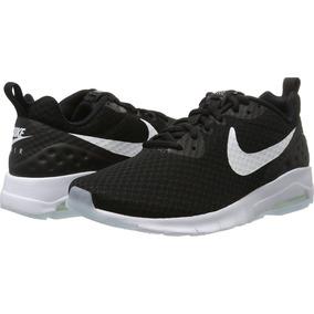 Zapatilla Nike Air Max Hombre Nueva Zapatillas Nike de