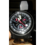 d76fdc74776 Reloj Oakley Detonator en Mercado Libre Venezuela