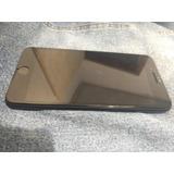 iPhone 7 Plus Preto Mate 128gb