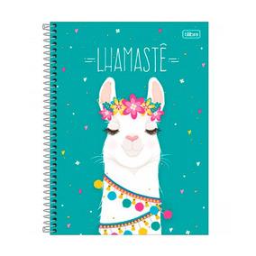 Caderno Azul Tiffany - Materiais Escolares no Mercado Livre Brasil 89d3e0cc09