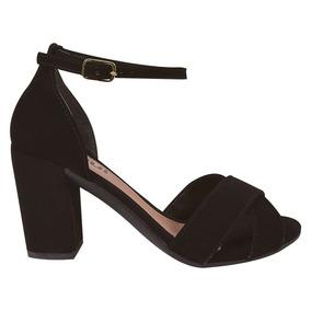b4698a9f3 Roupas Femininas Tamanho 35 - Sapatos 35 no Mercado Livre Brasil