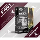 Fear (instalador) Juegos - Gamers Pc Envio Al E-mail