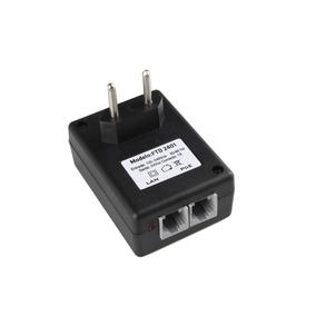 Fonte Poe 24v 1a Bullet Router Board Wireless Roteador Pcba