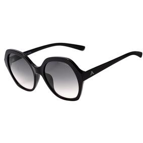 Oculos De Sol Atitude Degrade - Óculos no Mercado Livre Brasil b603bf4731