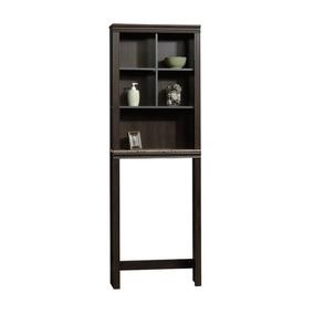Mueble Para Baño Gabinete Sauder 414029