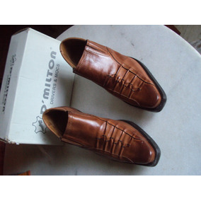 7743984c2a73e Bota Country D Milton Masculino Botas - Botas Masculino no Mercado ...
