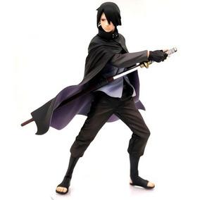Sasuke - Boruto Naruto Next Generation -