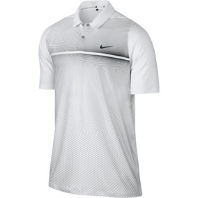 571455b7e2 Camisetas Nike Tipo Polo - Ropa y Accesorios en Mercado Libre Colombia