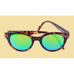 Oculo Spektre Metro De Sol - Óculos no Mercado Livre Brasil 7290b70ceb