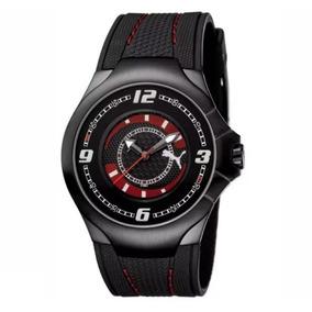 Relógio Puma 101681