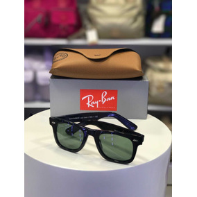 Ray Ban Wayfarer 2140 901 - Gafas De Sol Ray-Ban en Mercado Libre ... 7ec61ef229