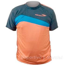 Camisetas De Futbol Para Equipos De Barrio - Indumentaria en Mercado ... 6a506265c531b