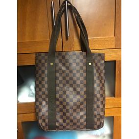 e595bdc67 Louis Vuitton Bolsa Diseño Mm - Bolsas Louis Vuitton Con cierre en ...