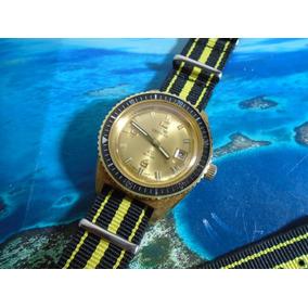 0401e76320f Relogio Antigo Relogio Cronel Swiss - Relógios no Mercado Livre Brasil