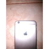iPhone 6 Repuesto 50 Trunes