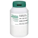 Dilatex Power Supplements 625mg C/ 152 Cápsulas