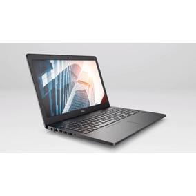 Notebook Dell Latitude 3580 15.6 I5 8gb 1tb Win10 Pro Oferta