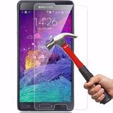 Film Gorilla Glass Vidrio Templado Samsung S3 +cleaner Kelyx