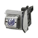Arclyte Technologies Inc. Panasonic Lamp Pt-lw271; Pt-lw271e