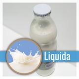 Leche De Cabra Entera Larga Vida X 1 Litro Liquida Y Pura