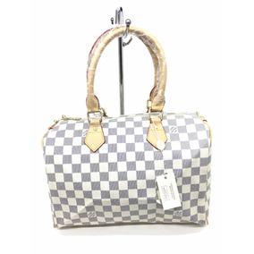 Bolso Louis Vuitton Speendy Tres Modelos Lv Envio Gratis