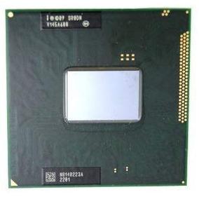 Processador Notebook Intel Core I5