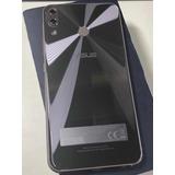 Asus Zenfone 5, 6.2 Ze620kl Nuevo