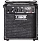 Amplificador De Bajo Laney Lx10b Nuevos E. Inmediata Lx-10b