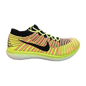 db61875562 Nike Free Rn Flyknit - Tenis Nike para Hombre en Mercado Libre Colombia