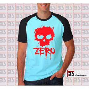 Camisetas Adidas Skateboarding - Calçados cfbacb091bce1