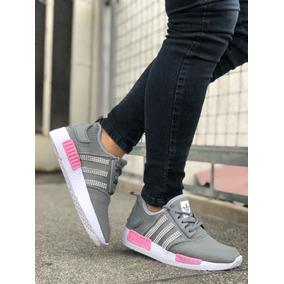 Tenis Mujer 5 Z10 Dragon Hombre Zapatos Y Adidas Deportivos Tennis 4Uzq58