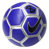 Bola De Futsal Nike - Bolas de Futebol no Mercado Livre Brasil e7b1b46865ab0