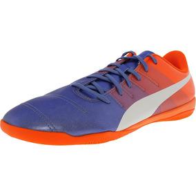 Puma Power Cat. Cancha Sintetica - Tenis para Hombre en Mercado ... d65c7b179300e