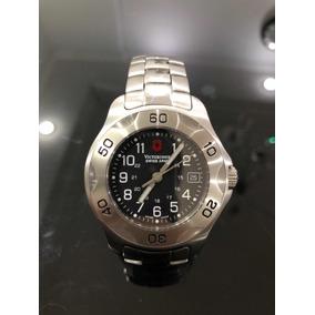 5f37cd457ee Relógio Victorinox em São Paulo