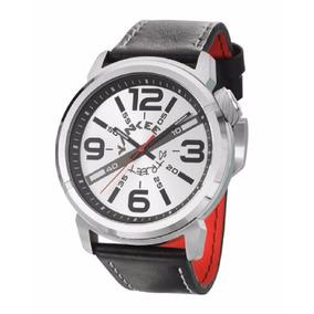 Relógio Masculino Esporte Yankee Street Urban Frete Gratis