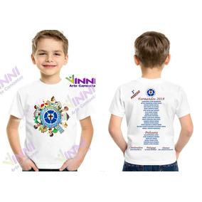 b9f5212dc1 Camiseta Para Formatura Da 8 Serie - Camisetas e Blusas no Mercado ...